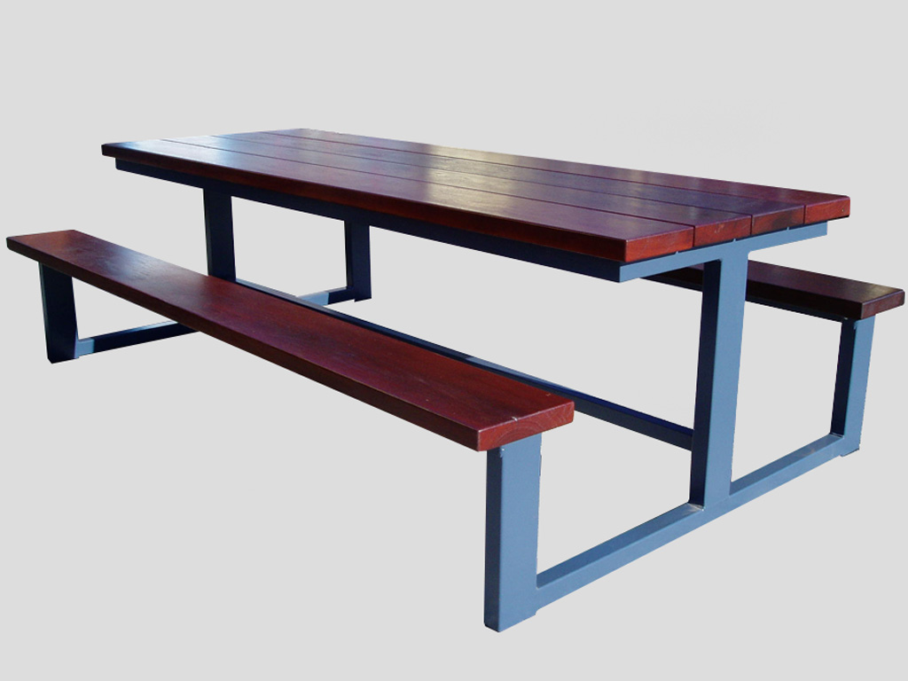 Outdoor table 3T