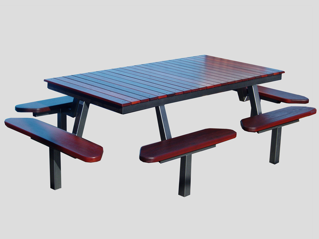 outdoor table 12 seater
