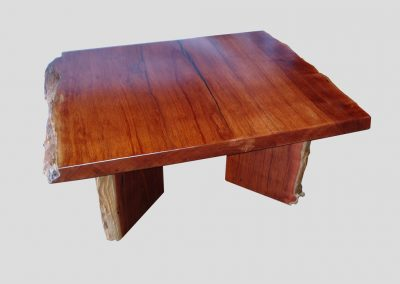 Custom Coffee Table 3