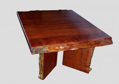 Custom Coffee Table 2