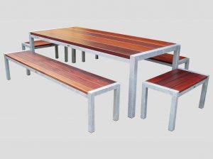 table setting emma style